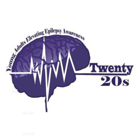 twenty 20s logo