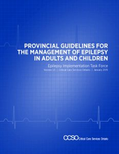 Provincial-Guidelines-for-Management-of-Epilepsy-in-Adults-and-Children_January-2015-4_Page_01