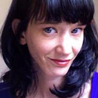 Joanna Kapusta