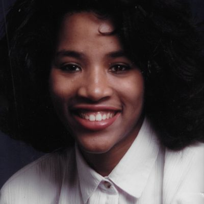 Michele Edwards
