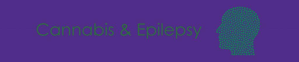 Thc Epilepsie