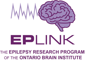 Annual Epilepsy Conference and Epilepsy Toronto AGM