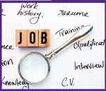 Job Search workshops for people with Epilepsy