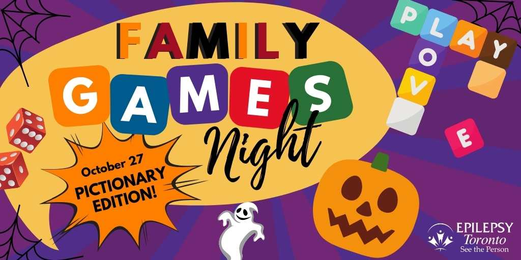Game pieces and halloween items