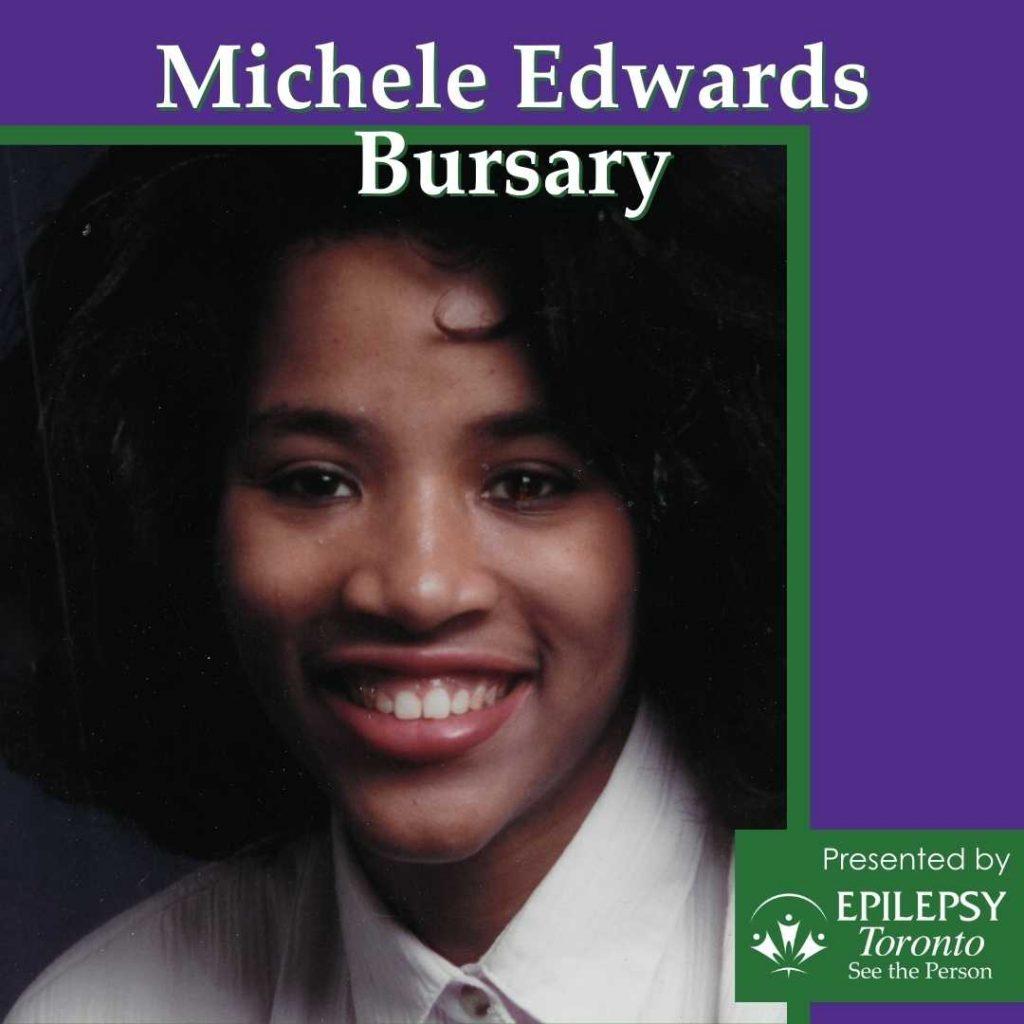 Image of Michele Edwards
