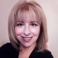 Lori Shephard Employment OH&S